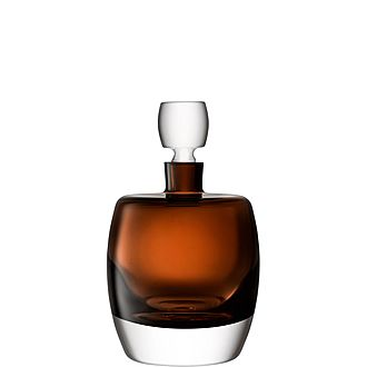 Whisky Club Decanter 1.05L