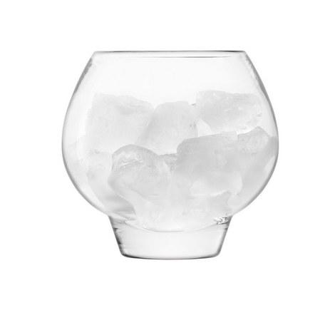 Rum Ice Bucket, ${color}