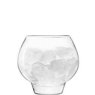 Rum Ice Bucket