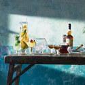 Rum Jug Mixer Set, ${color}