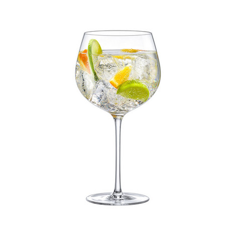 Perfect Gin Glass, ${color}