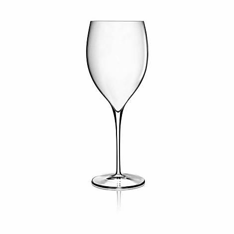Set of Four Wine Glasses, ${color}
