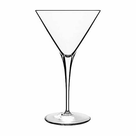 Set of Six Martini Glasses, ${color}