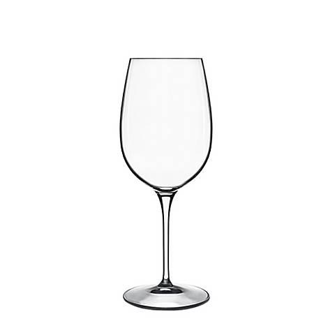 Vinoteque Ricco Wine Glasses, ${color}
