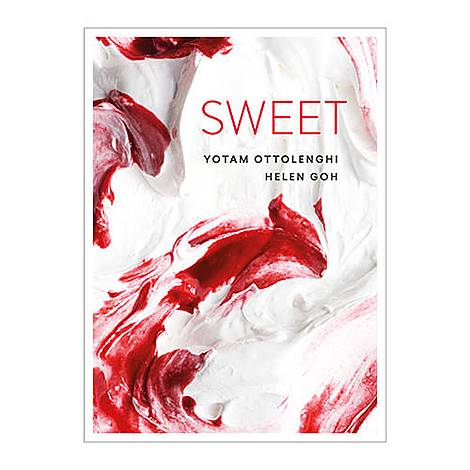 Sweet by Yotam Ottolenghi, ${color}