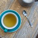 Tea Spoon, ${color}