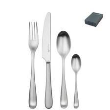 24-Piece Cutlery Gift Box