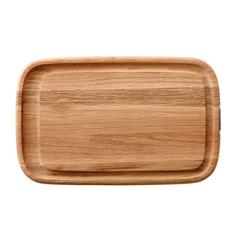 Oak Chopping Board Medium, ${color}