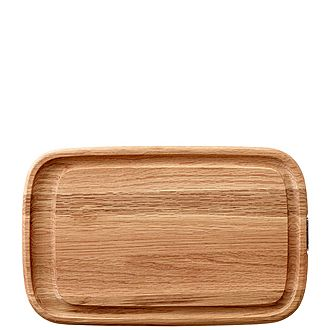 Oak Chopping Board Medium