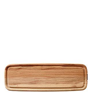 Oak Chopping Board Large