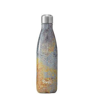 Golden Fury Bottle 17oz