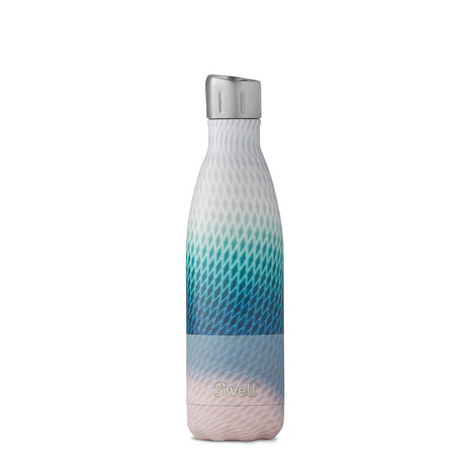 Soft Touch Water Bottle 0.5, ${color}