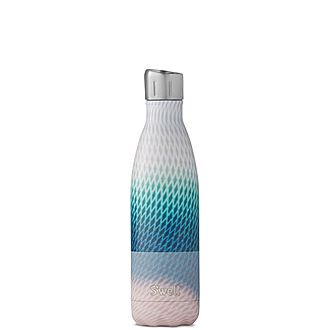 Soft Touch Water Bottle 0.5