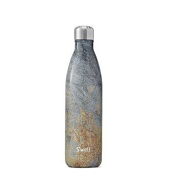 Golden Fury Bottle 25oz