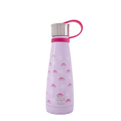 Sip By Bottle Unicorn Dreams, ${color}