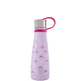 Sip By Bottle Unicorn Dreams