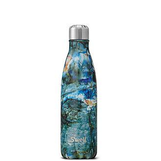 Labadorite Bottle