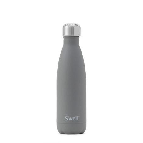 Water Bottle 0.5, ${color}