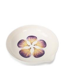 Medium Cremona Lip Bowl