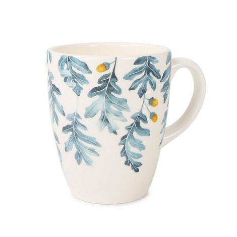English Oak Mug, ${color}