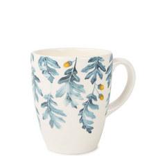 English Oak Mug