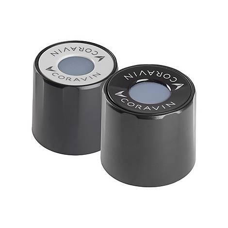 Coravin Screw Caps, ${color}