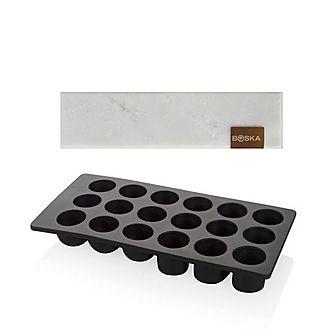 Choco Bonbon DIY Serving Kit