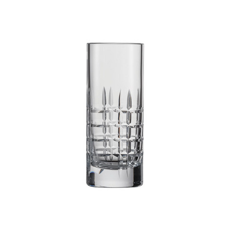 Tritan Long Drink Glass, ${color}