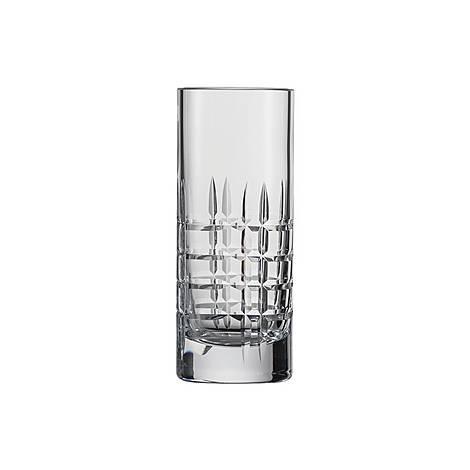 Tritan Long Drink Glass, ${color}