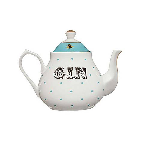 Gin Teapot, ${color}