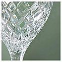 Barwell Cut Crystal Wine Glass, ${color}