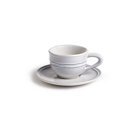 Everit Cup & Saucer Small, ${color}