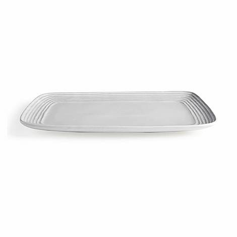 Everit Rectangular Serving Platter Medium, ${color}