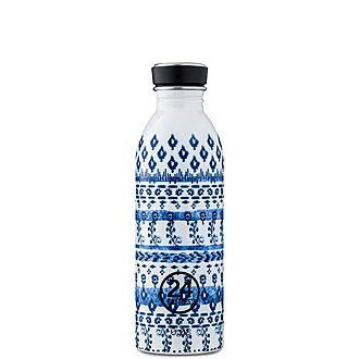 Indigo Urban Bottle 500ml