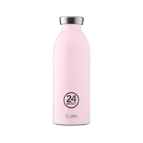 Clima Hydration Bottle, ${color}