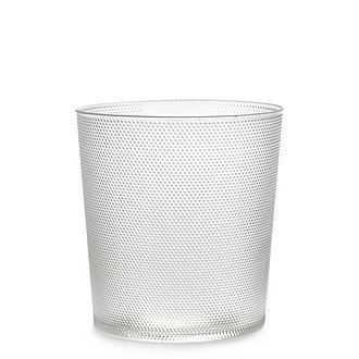 Large Merci Glass