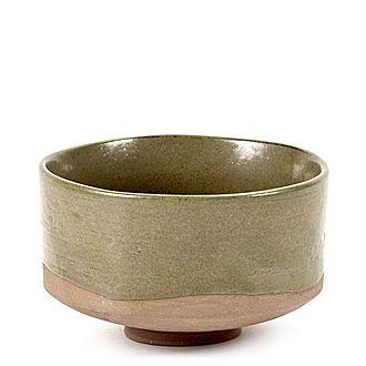 Merci Medium Bowl No. 1