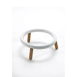 Studio Simple Small Bowl Carrier