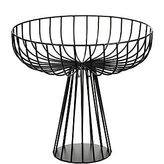 Catu Basket