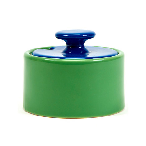 My Sugar Bowl 5cm, ${color}