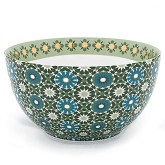 Images Bowl Porcelain Anda