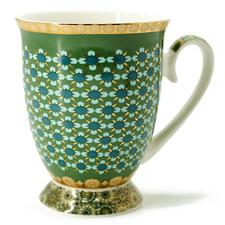 Images Mugs Royal  ANDA