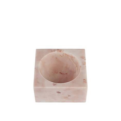Marble Block Bowl, ${color}