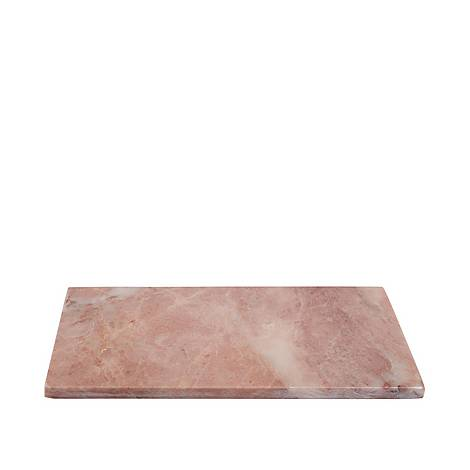 Marble Serving Board, ${color}