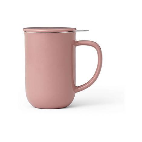 Minimal Balance Mug, ${color}