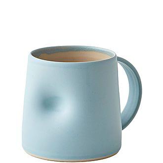Everyday Mug Large