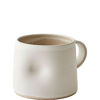 Everyday Short Cup