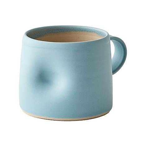 Everyday Short Cup, ${color}