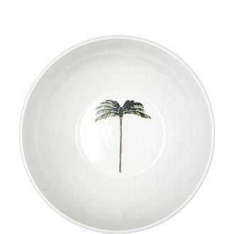 Oasis Salad Bowl