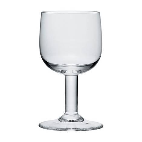 Glass Family Goblet, ${color}